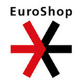 Messe - Euroshop