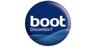 Messe - Boot